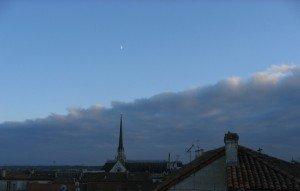 10613_lune-300x191