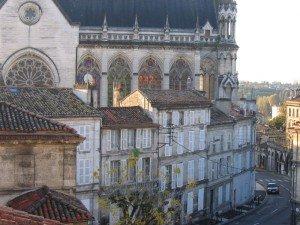10671_eglise-300x225 dans Angoulême