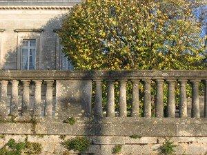 Automne 2011 dans Angoulême 10672_novembre-300x225