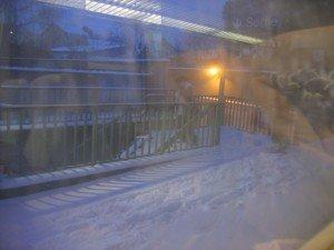 Février 2012 dans Pyrénées 10856_lescun-300x225