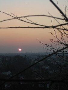 IMG_8138_soleil-rouge